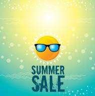 stock-illustration-66864811-summer-sale-design-template